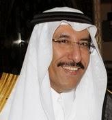 د. مقبل صالح أحمد الذكير : تحديات ما بعد الموازنة