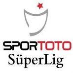 Spor Toto Süper Lig 31. hafta programı