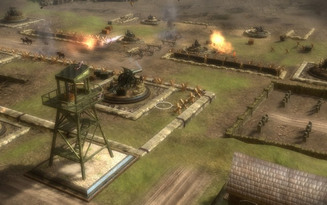 Strategy and tactics ww2 full version free download