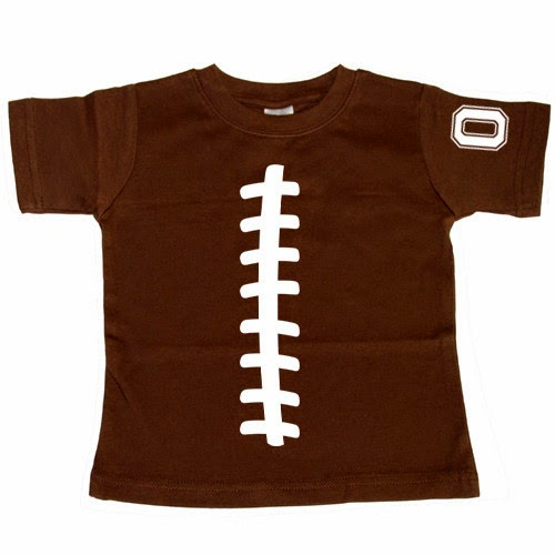 http://www.psychobabyonline.com/cart/6476/40507/Psychobaby-Football-Belly-Kids-Tee/