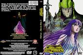 Ova 2° - Los Caballeros del Zodiaco: OVA de Asgard, La Gran Batalla de los Dioses (1988)