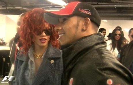 Lewis Hamilton & Rihanna are ready to go public Screen%2BShot%2B2015-09-02%2Bat%2B7.20.15%2BAM