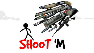 Shoot Em awesome Shooting Online Games free play