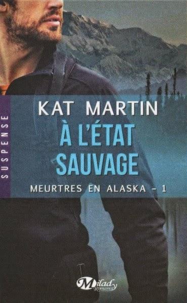 http://www.leslecturesdemylene.com/2014/12/meurtres-en-alaska-tome-1-letat-sauvage.html