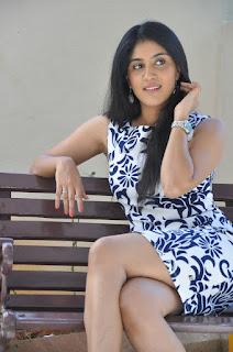Dhanya Balakrishna dazzling pics 017.jpg