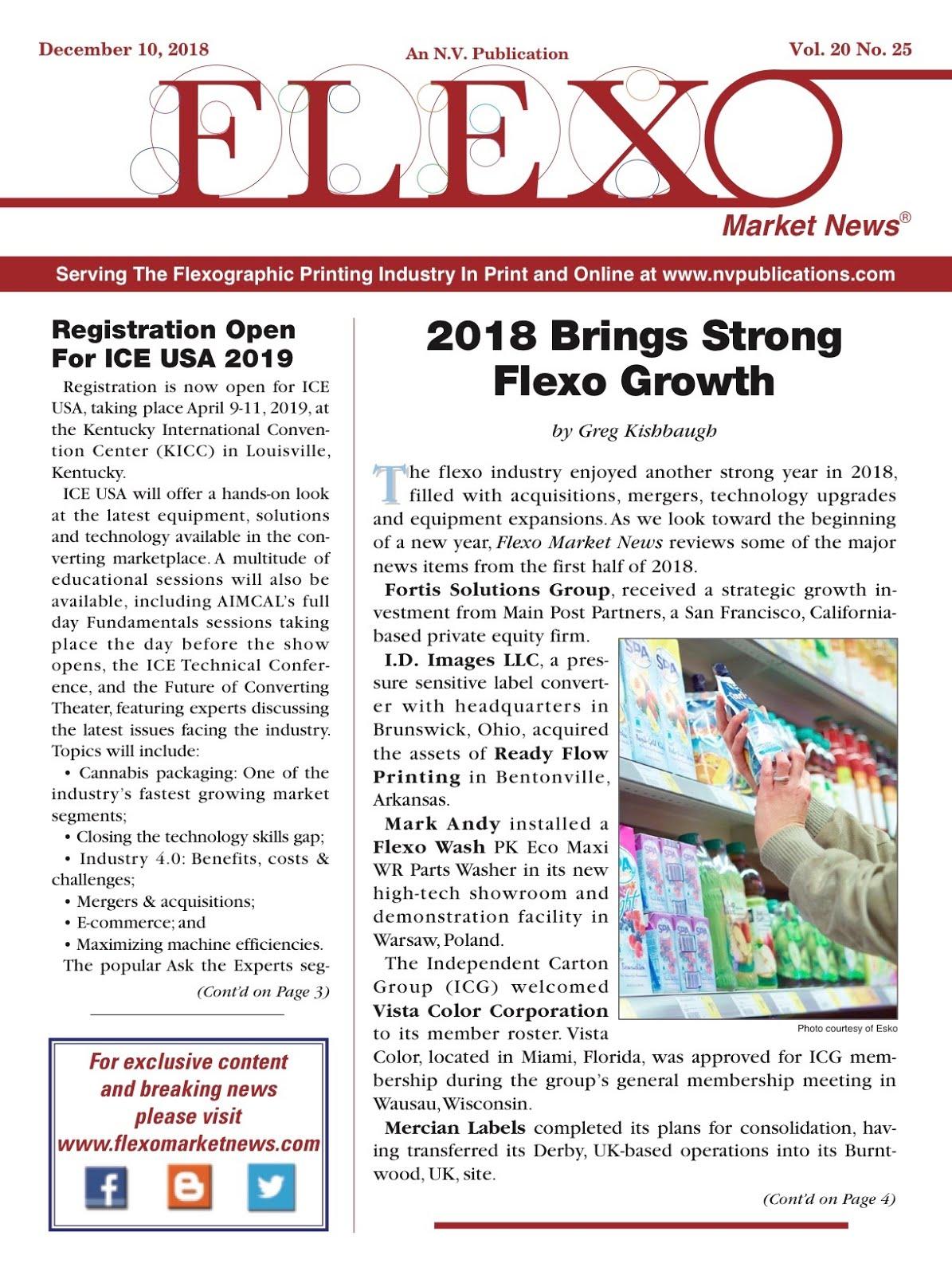 December 10 ISSUE
