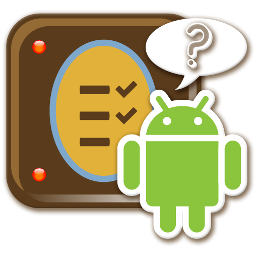 MTG Wishlist for Android icon