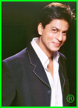 Shah Rukh Khan in trouble for smoking