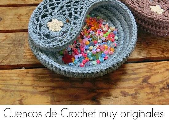 tiendas, patrones,crochet