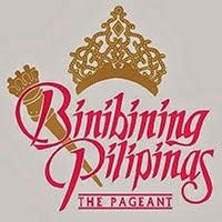 Binibining Pilipinas 2014 Logo