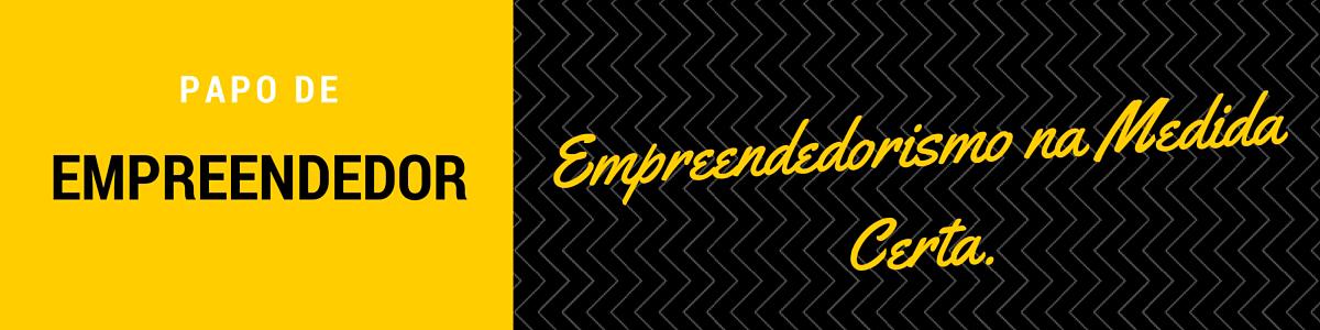 Papo de Empreendedor