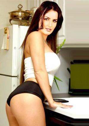 Sex photo of katrina kaif, nubile asses pics