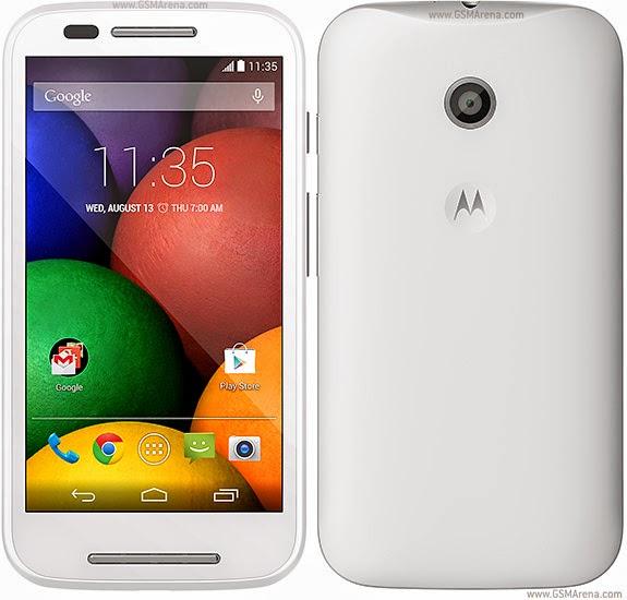 Motorola-Moto-E-review