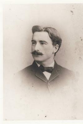 William J. McCloskey