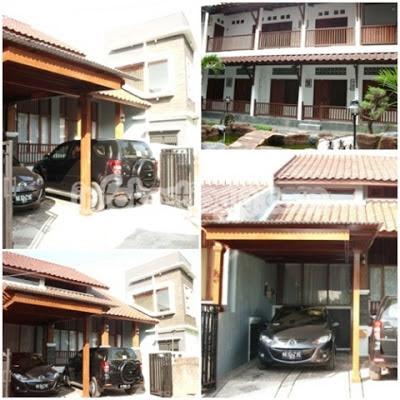 Indekost Putri Murah di Jogjakarta