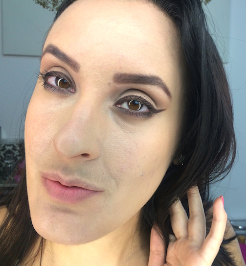 Vincent-Longo-Cosmetics