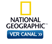 National Geografi