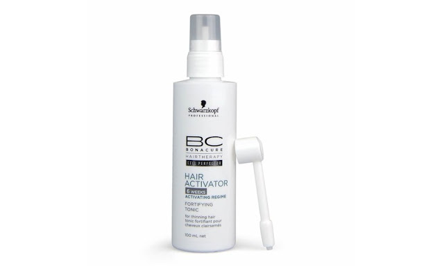 http://www.mensmarket.com.br/produto/tonico_fortificante_bonacure_hair_activator_100ml/