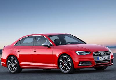 H Volkswagen AG ενημερώνει για τις προσεχείς ενέργειες που αφορούν σε πετρελαιοκίνητα οχήματα με κινητήρες EA 189