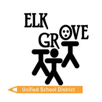 EGUSD Hears Encouraging News on Local Bond Proposal; Charter School Proponents Asks For Extension