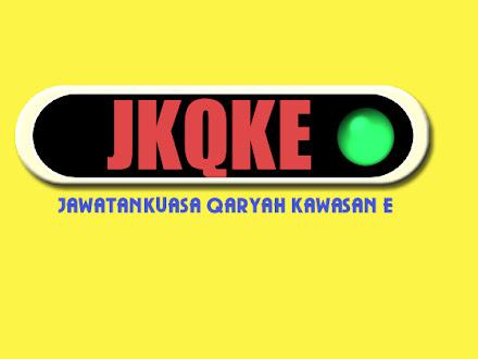 LOGO JKQKE