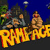 The 80s Arcade: Rampage