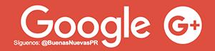 Google plus Buenas Nuevas