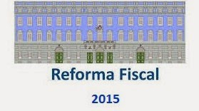 reforma fiscal 2015
