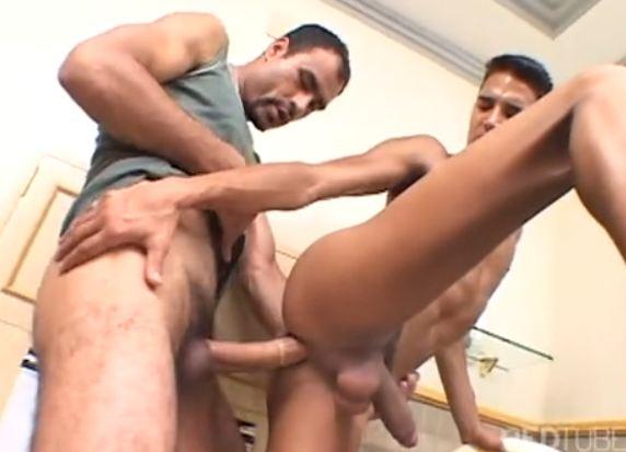 Filme Porno Cu Gay
