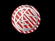Car Logo (Chris) (logos chris copy)