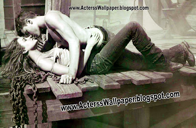 Couple Hot Kiss 2014 Couple Love Wallpapers Kiss Couple Love HD Images