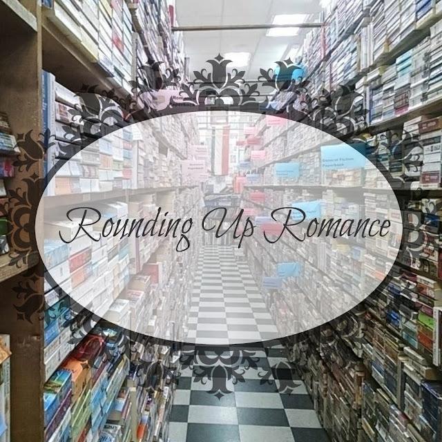 recommended feminist romance books