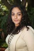 Nithya Menon glamorous photos-thumbnail-20