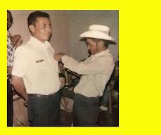 BPR ES CAMPESINADO POBRE Y SECTORES SOCIALES CIUDADANOS LINEA DE MASAS REVOLUCIONARIAS