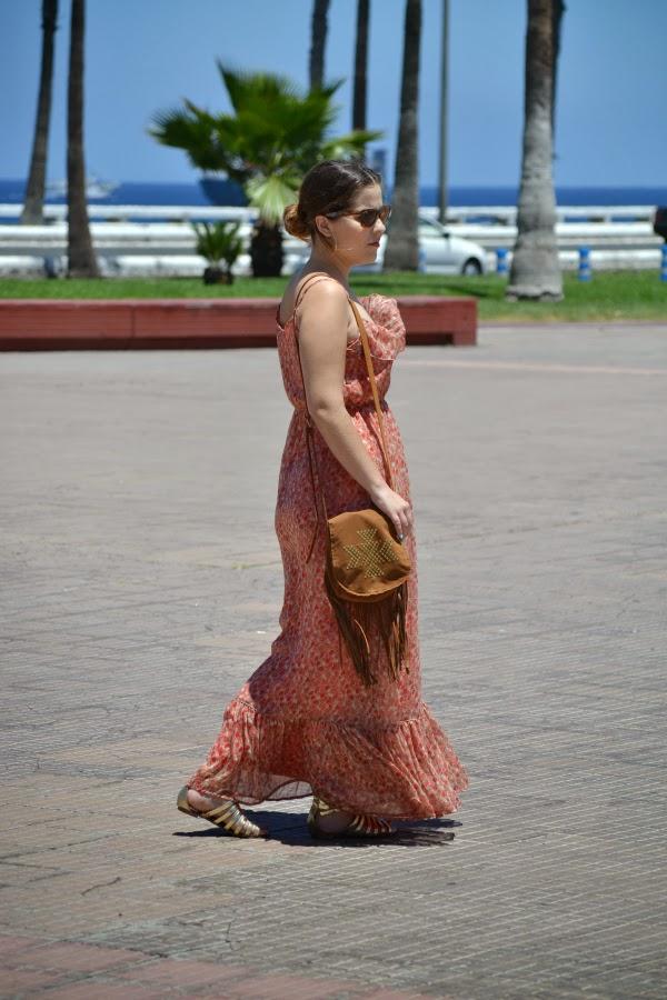 look_vestido_largo_flores_verano_nudelolablog_04