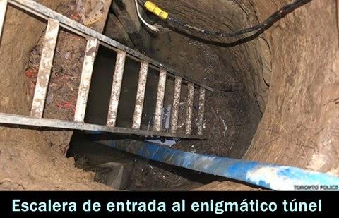 misterio-tunel-escalera