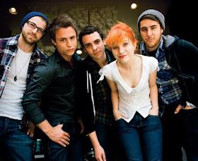 Mi banda favorita 2