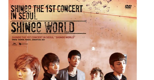 Sm town concert dvd download