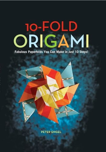 http://www.tuttlepublishing.com/origami-crafts/10-fold-origami-hardcover-with-jacket
