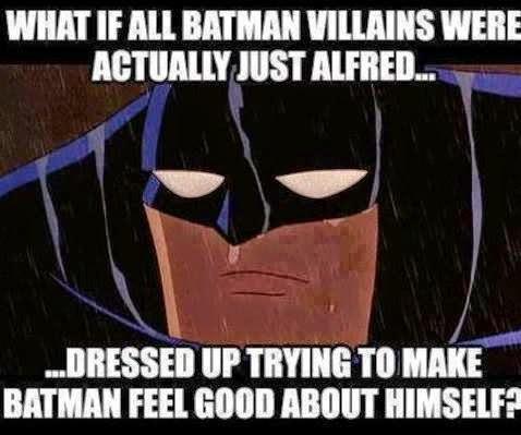 73429_210916445731870_444025827_n batman and the dark knight memes clean meme central