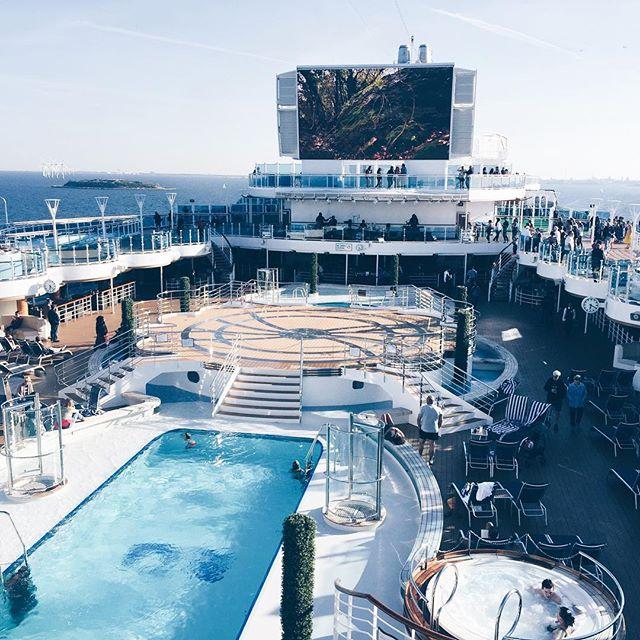cruise-europe