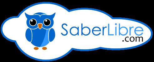 Saber Libre