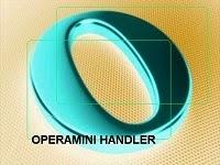 Internet Gratis Android, Claro Colombia, con Opera Mini Handler 2014