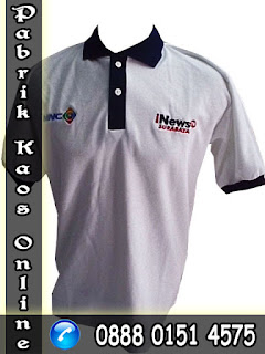 produksi kaos seragam kantor, produsen kaos seragam murah, distributor kaos seragam kantor, distributor kaos seragam instansi
