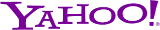 Ilustrasi Logo Yahoo Indonesia
