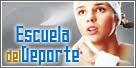 ESCUELA DEPORTE 2014
