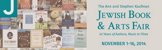 http://www.erjcchouston.org/arts/jewish-book-arts-fair/