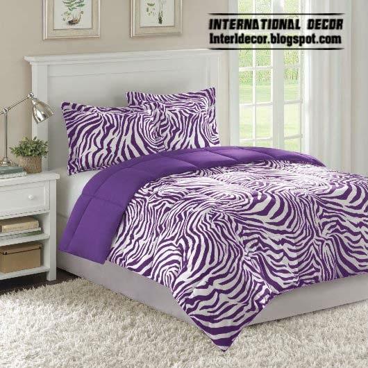 Bedroom Wall Tiles Lavender Colour Bedroom Art For The Bedroom Ceiling Lights For Girl Bedroom: The Best Zebra Print Decor Ideas For Interior Designs