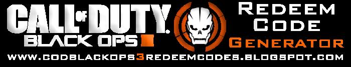 beta code black ops 4 kostenlos