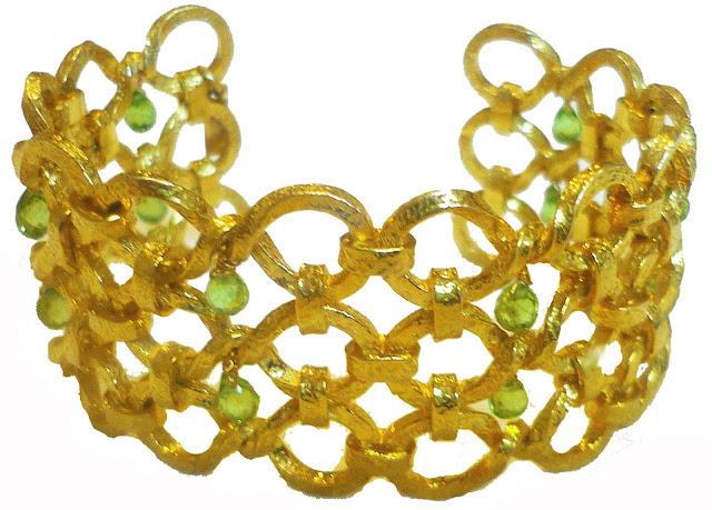 LaCaprichossa,Accessories,Bracelets,Peridots,Cleopatra,Infinito,Infinity,love,jewelry,Silver
